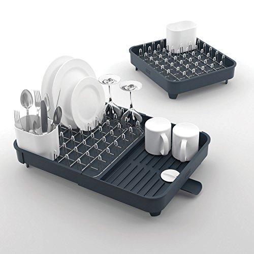 Dish Rack & Sink Accessories