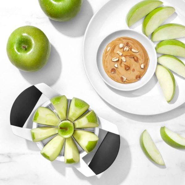 Fruit & Veg Tools