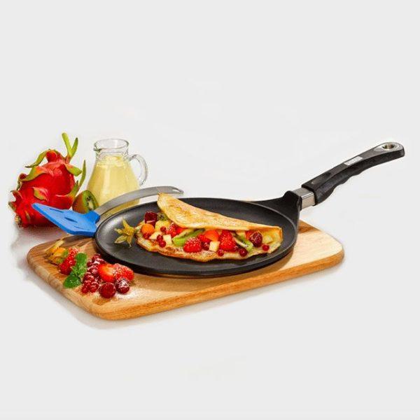 Pancake & Crepe Pans