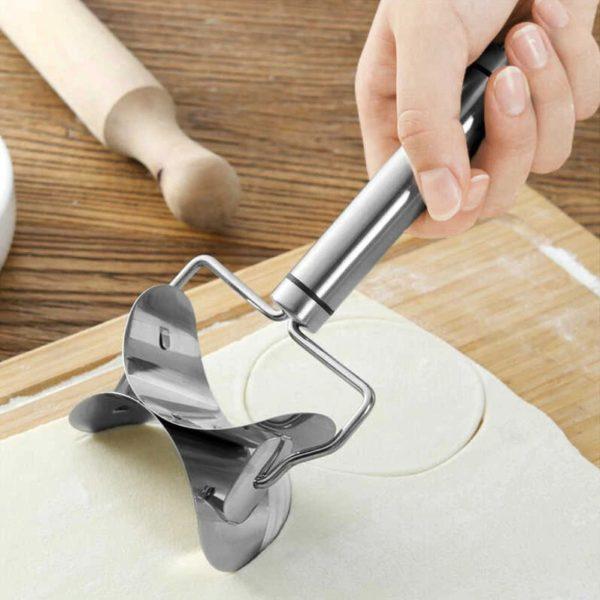 Pastry & Pie Tools