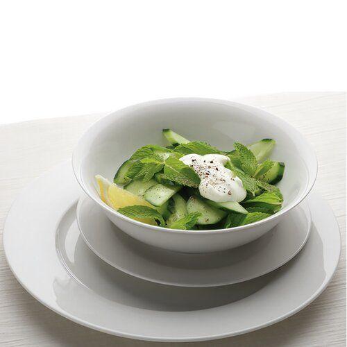 Soup & Pasta Bowls