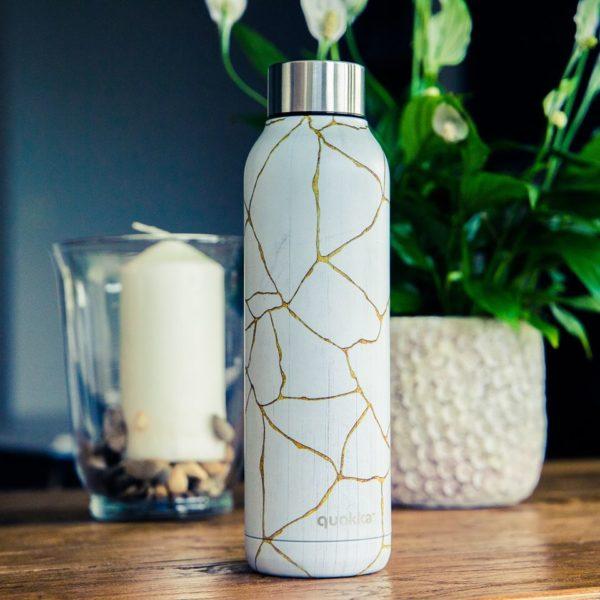 Travel Flasks & Mugs