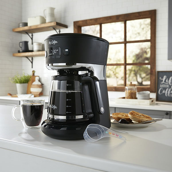 Coffee Appliances