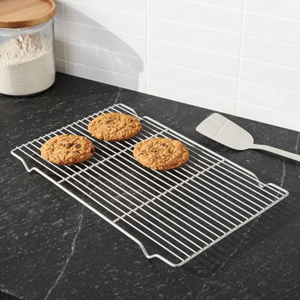 Bakeware & Cooling Racks