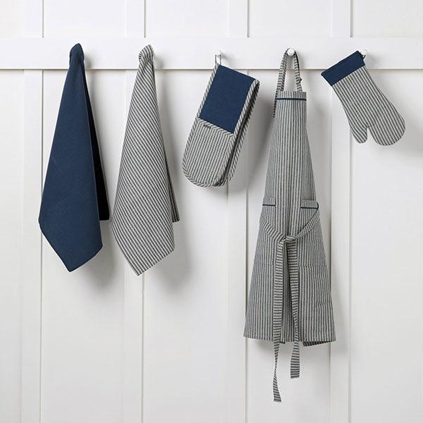 Kitchen Accessories & Textiles